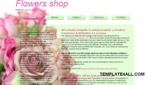 flowers-css-template.jpg