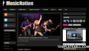 music.blogger.template.jpg