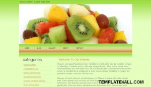 nature-website-template.jpg