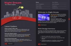night-grey-css-website-template.jpg