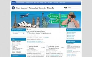 travel-blue-joomla-theme.jpg