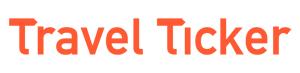 travel-ticker-2