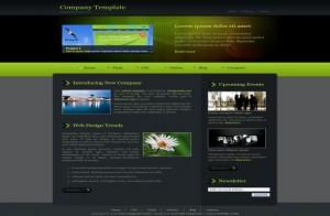 abstractbusiness-html-css-template.jpg