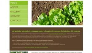 agro-css-template.jpg