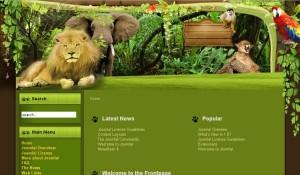 animals-nature-joomla-theme.jpg