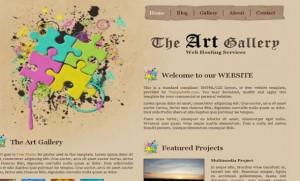 art_website_template.jpg