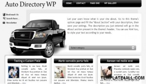 auto-directory-wordpress-theme.jpg