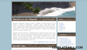 blue-sea-css-template.jpg