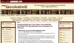 bookshelf-zencart-template.jpg