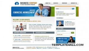 business.flash.template.jpg