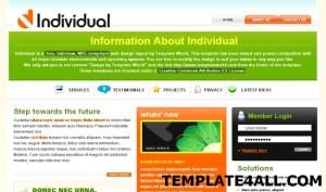 business.website.template.jpg
