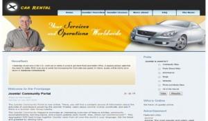 car-rental-template.jpg