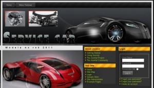 cars-joomla-theme-template.jpg