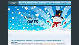 christmas-css-template.jpg