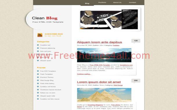 clean-business-css-web-template.jpg