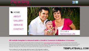family-css-template.jpg