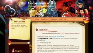 fashion-blogger-template.jpg