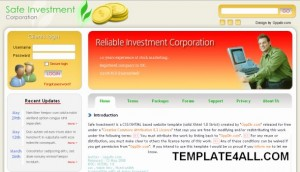 finance-css-templates.jpg