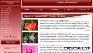 flowers-website-template.jpg