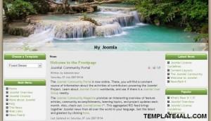 forest-joomla-template.jpg