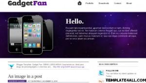 gadgets-blogger-template.jpg