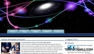 galaxy-website-template.jpg