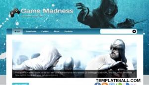 games-blogger-template.jpg