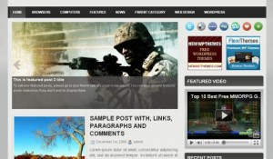 games-wordpress-theme.jpg