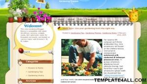 gardening-wordpress-theme.jpg