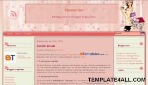 girls.pink.blogger.template.jpg