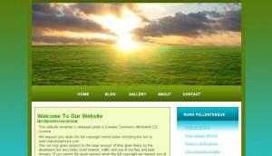 green-nature-css-template.jpg