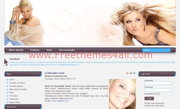 hairstyles_salon_joomla_template.jpg