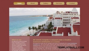 hotels-css-template.jpg