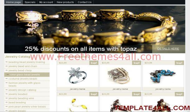 jewelry.website.template.jpg