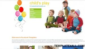 kids-css-template.jpg