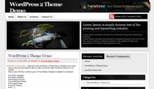 metal-wordpress-theme.jpg