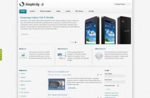 mobile-chrome-joomla-template.jpg