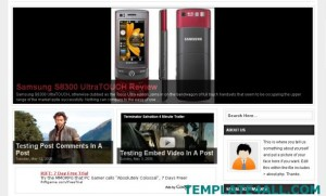 mobiles-wordpress-theme.jpg