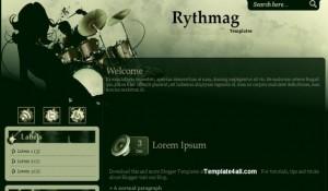 music-blogger-template.jpg