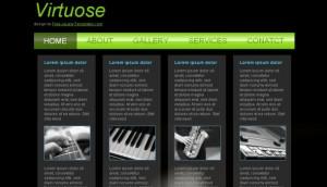music-css-template.jpg