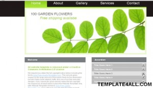 nature-jquery-template.jpg