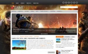 new-games-wordpress-theme-template.jpg