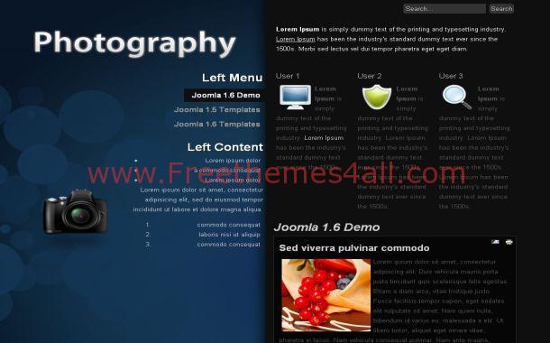 photography-black-joomla-template.jpg