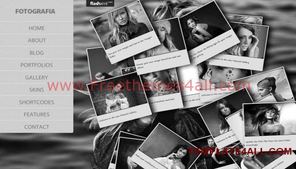 photos.gallery.wordpress.theme.jpg