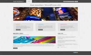 portfolio_wordpress_theme.jpg