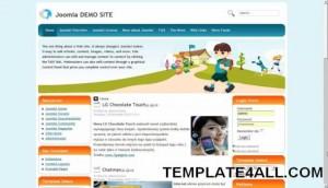 school-joomla-template.jpg