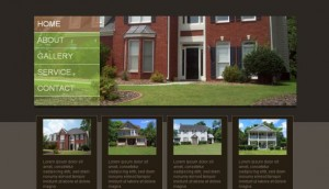 sell-house-css-template.jpg