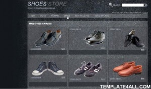 shoes.store.css.template.jpg