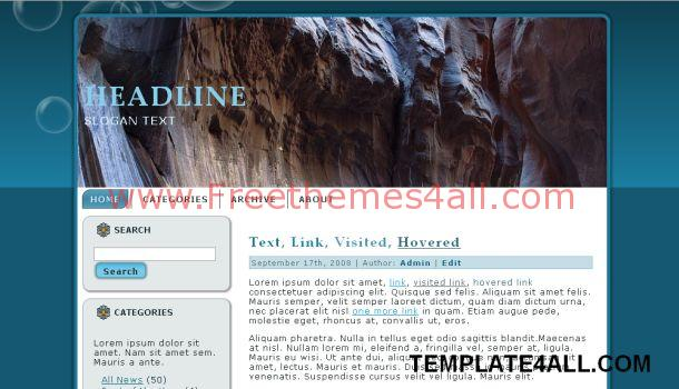 simple-blue-wordpress-theme.jpg