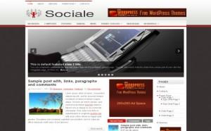 social-grunge-wordpress-theme.jpg